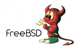 Containervirtualisierung FreeBSD