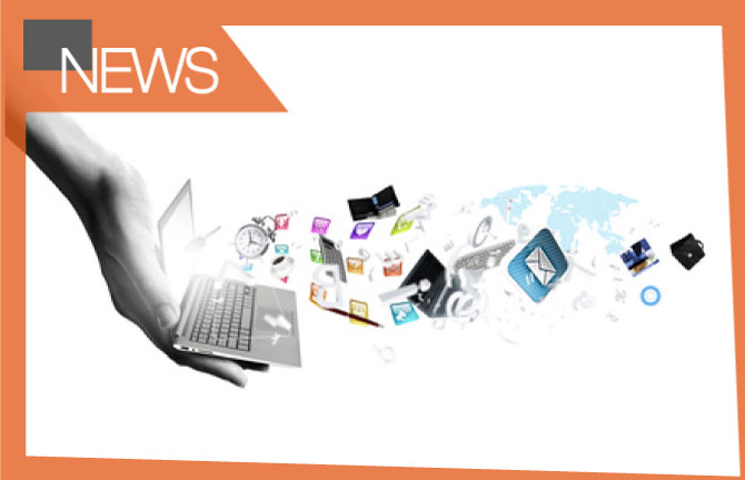 News Desktopvirtualisierung