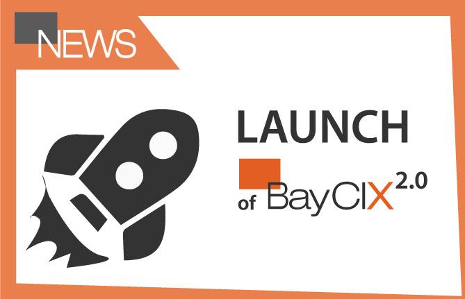 News Launch