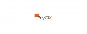 Slide_BayCIX 1