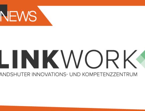LINKCON 2015 – IT und digitales Marketing