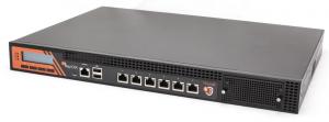 Produktbild BayCIX Firewall L