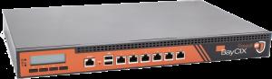 Produktbild BayCIX Firewall M