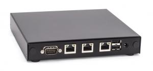 BX-Firewall-S