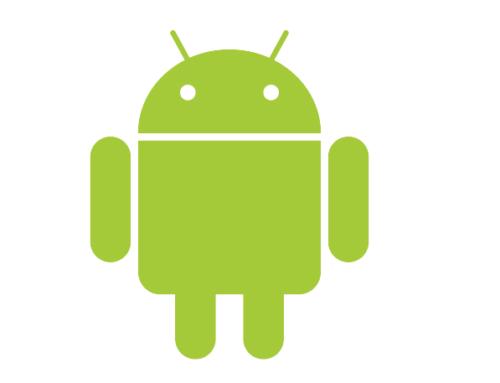 Android – IMAP Postfach einbinden