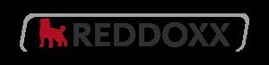 Reddoxx Logo