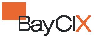 BayCIX IT Systemhaus aus Landshut Logo
