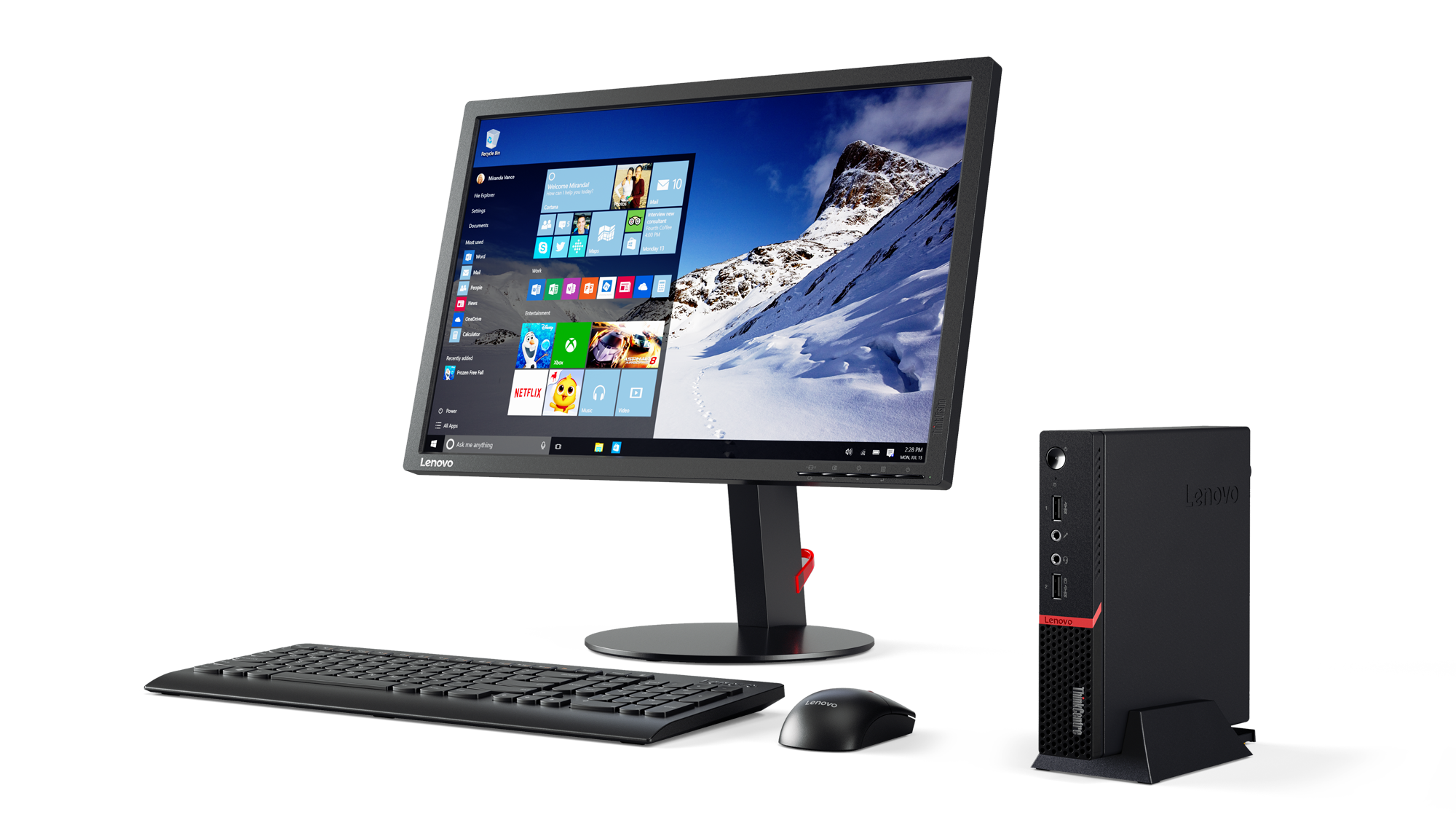 Thinkcentre_M715_Tiny